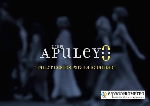 apuleyo2-1-1