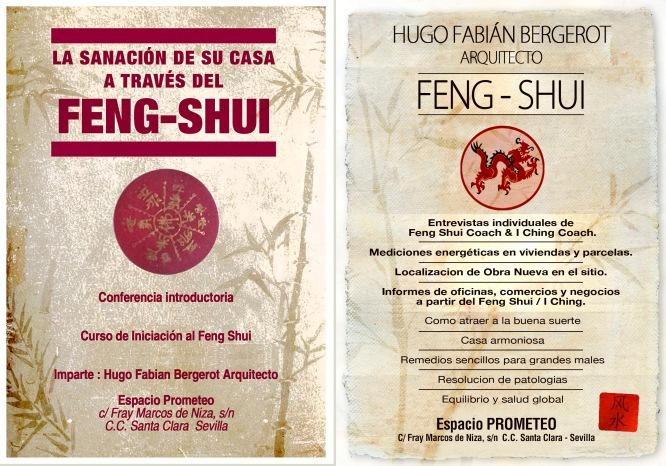 cartel-feng-shui-ab-prometeo-sevilla