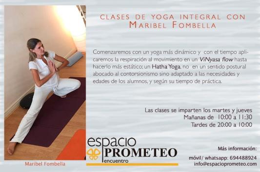 clase-yoga