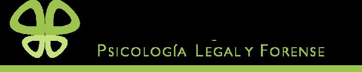 legal_forense
