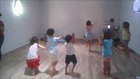 danza-ños
