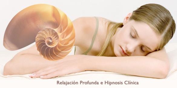 hipnosis3
