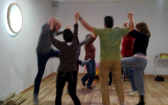 danza-experto1